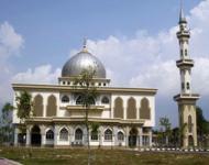 masjidkecik.jpg
